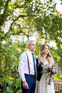Cat-Steve-039-millbrook-estate-devon-elopement-photographer-rebecca-roundhill