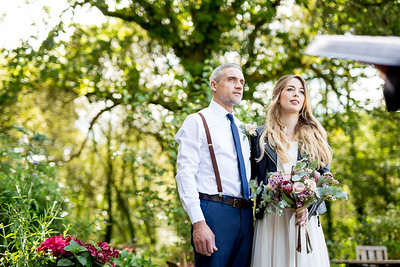 Cat-Steve-045-millbrook-estate-devon-elopement-photographer-rebecca-roundhill