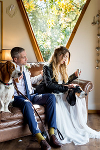 Cat-Steve-100-millbrook-estate-devon-elopement-photographer-rebecca-roundhill