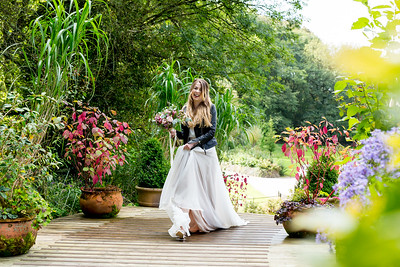 Cat-Steve-019-millbrook-estate-devon-elopement-photographer-rebecca-roundhill