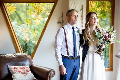 Cat-Steve-030-millbrook-estate-devon-elopement-photographer-rebecca-roundhill