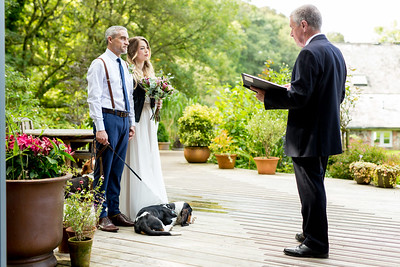Cat-Steve-025-millbrook-estate-devon-elopement-photographer-rebecca-roundhill