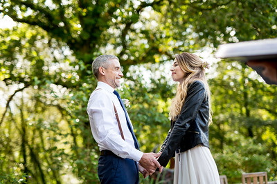 Cat-Steve-051-millbrook-estate-devon-elopement-photographer-rebecca-roundhill