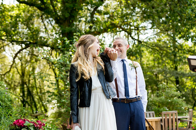 Cat-Steve-087-millbrook-estate-devon-elopement-photographer-rebecca-roundhill
