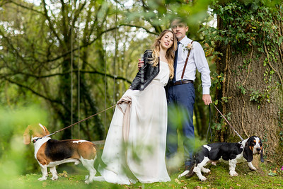 Cat-Steve-124-millbrook-estate-devon-elopement-photographer-rebecca-roundhill