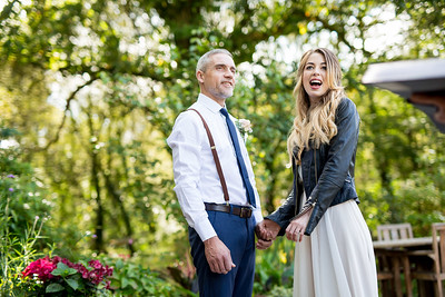 Cat-Steve-050-millbrook-estate-devon-elopement-photographer-rebecca-roundhill