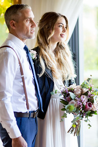 Cat-Steve-033-millbrook-estate-devon-elopement-photographer-rebecca-roundhill