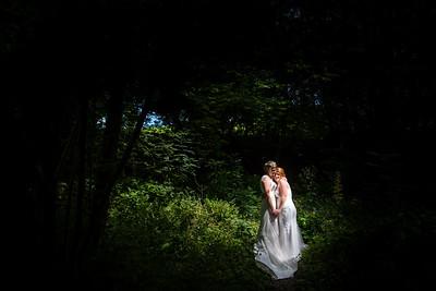 Chrissy-Lou-105-Millbrook-Estate-devon-wedding-photographer-rebecca-roundhill