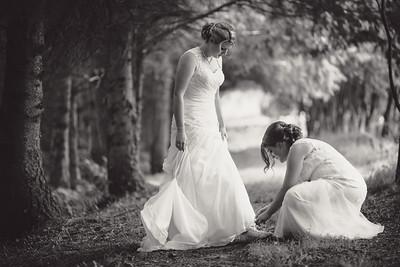 Chrissy-Lou-153-Millbrook-Estate-devon-wedding-photographer-rebecca-roundhill