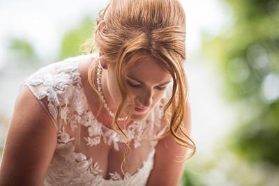 Chrissy-Lou-088-Millbrook-Estate-devon-wedding-photographer-rebecca-roundhill