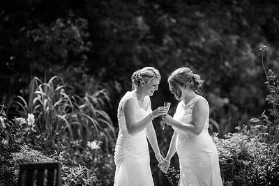 Chrissy-Lou-095-Millbrook-Estate-devon-wedding-photographer-rebecca-roundhill