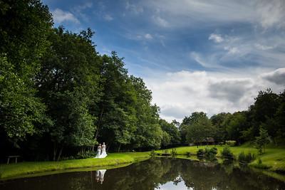 Chrissy-Lou-112-Millbrook-Estate-devon-wedding-photographer-rebecca-roundhill