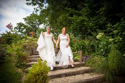 Chrissy-Lou-103-Millbrook-Estate-devon-wedding-photographer-rebecca-roundhill
