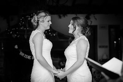 Chrissy-Lou-048-Millbrook-Estate-devon-wedding-photographer-rebecca-roundhill
