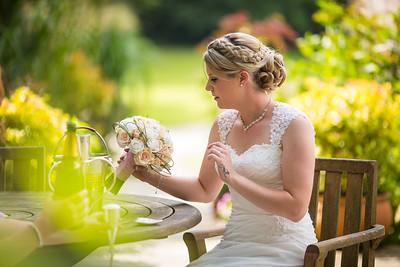 Chrissy-Lou-079-Millbrook-Estate-devon-wedding-photographer-rebecca-roundhill