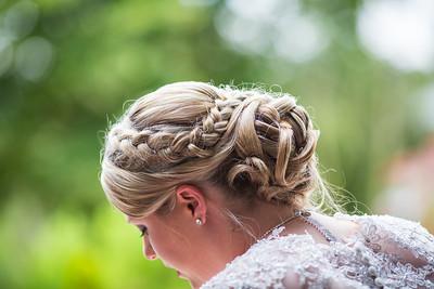 Chrissy-Lou-089-Millbrook-Estate-devon-wedding-photographer-rebecca-roundhill