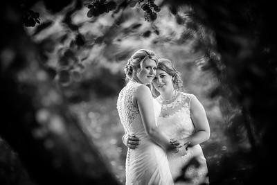 Chrissy-Lou-138-Millbrook-Estate-devon-wedding-photographer-rebecca-roundhill