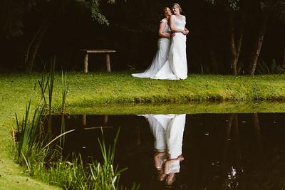 Chrissy-Lou-111-Millbrook-Estate-devon-wedding-photographer-rebecca-roundhill