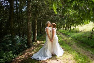 Chrissy-Lou-147-Millbrook-Estate-devon-wedding-photographer-rebecca-roundhill