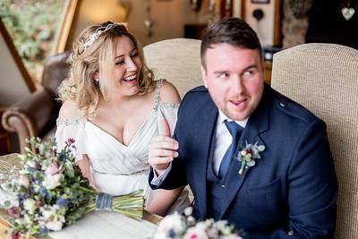 Emily-Ben-074-millbrook-estate-devon-wedding-photographer-rebecca-roundhill