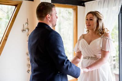 Emily-Ben-050-millbrook-estate-devon-wedding-photographer-rebecca-roundhill