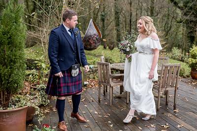Emily-Ben-036-millbrook-estate-devon-wedding-photographer-rebecca-roundhill