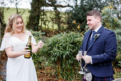 Emily-Ben-104-millbrook-estate-devon-wedding-photographer-rebecca-roundhill