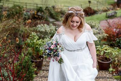 Emily-Ben-034-millbrook-estate-devon-wedding-photographer-rebecca-roundhill