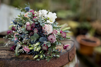 Emily-Ben-015-millbrook-estate-devon-wedding-photographer-rebecca-roundhill