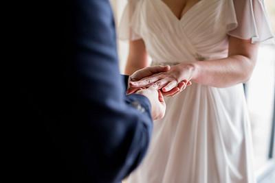 Emily-Ben-060-millbrook-estate-devon-wedding-photographer-rebecca-roundhill