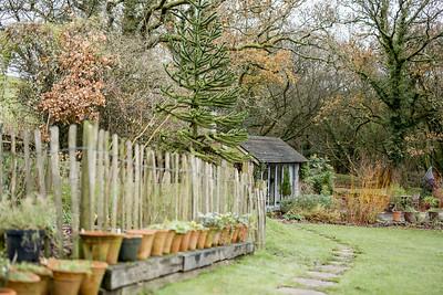 Emily-Ben-008-millbrook-estate-devon-wedding-photographer-rebecca-roundhill
