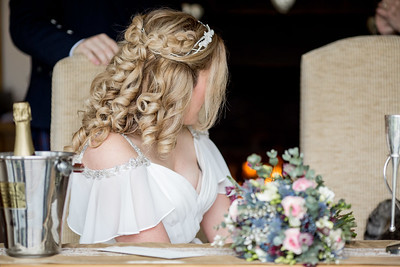 Emily-Ben-099-millbrook-estate-devon-wedding-photographer-rebecca-roundhill