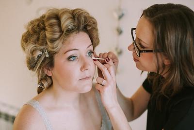 Emily-Ben-003-millbrook-estate-devon-wedding-photographer-rebecca-roundhill