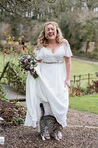 Emily-Ben-029-millbrook-estate-devon-wedding-photographer-rebecca-roundhill