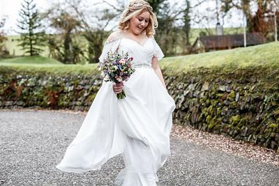 Emily-Ben-026-millbrook-estate-devon-wedding-photographer-rebecca-roundhill