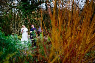 Emily-Ben-112-millbrook-estate-devon-wedding-photographer-rebecca-roundhill
