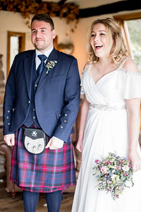 Emily-Ben-045-millbrook-estate-devon-wedding-photographer-rebecca-roundhill