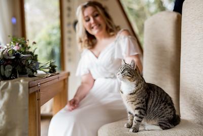 Emily-Ben-090-millbrook-estate-devon-wedding-photographer-rebecca-roundhill