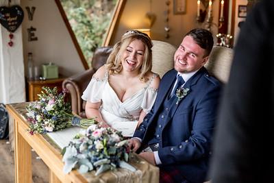Emily-Ben-084-millbrook-estate-devon-wedding-photographer-rebecca-roundhill