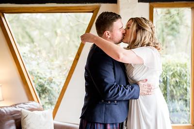 Emily-Ben-066-millbrook-estate-devon-wedding-photographer-rebecca-roundhill