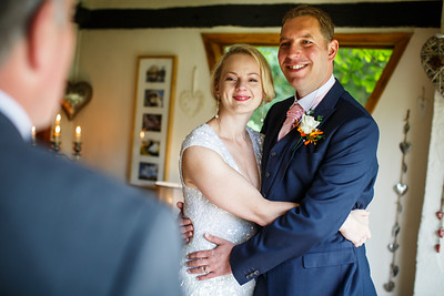 Erica-James-preview-010-millbrook-estate-devon-wedding-photographer-rebecca-roundhill