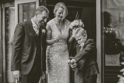 Erica-James-preview-014-millbrook-estate-devon-wedding-photographer-rebecca-roundhill