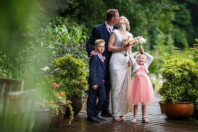 Erica-James-preview-020-millbrook-estate-devon-wedding-photographer-rebecca-roundhill