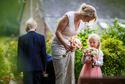 Erica-James-preview-019-millbrook-estate-devon-wedding-photographer-rebecca-roundhill