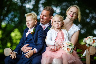 Erica-James-preview-028-millbrook-estate-devon-wedding-photographer-rebecca-roundhill