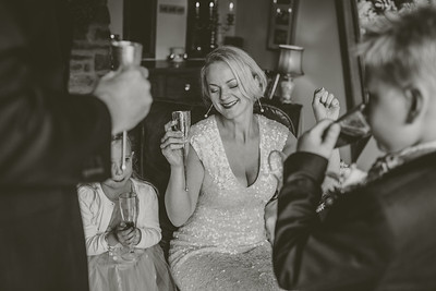 Erica-James-preview-018-millbrook-estate-devon-wedding-photographer-rebecca-roundhill