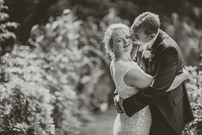 Erica-James-preview-029-millbrook-estate-devon-wedding-photographer-rebecca-roundhill