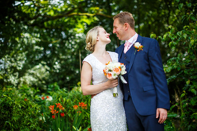 Erica-James-preview-013-millbrook-estate-devon-wedding-photographer-rebecca-roundhill