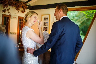 Erica-James-preview-007-millbrook-estate-devon-wedding-photographer-rebecca-roundhill
