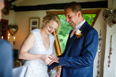 Erica-James-preview-005-millbrook-estate-devon-wedding-photographer-rebecca-roundhill
